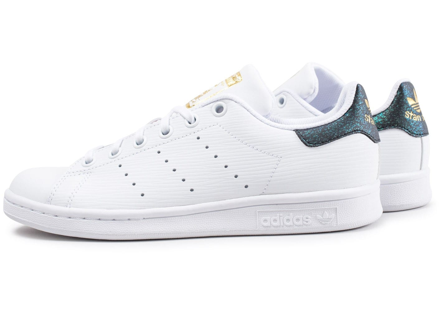 stan smith junior soldes Off 63% - www.bashhguidelines.org