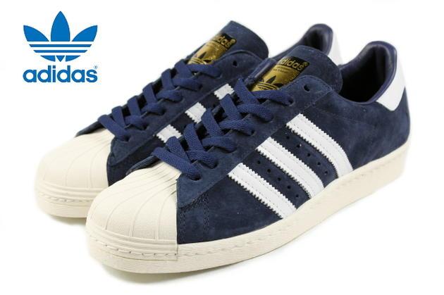 superstar adidas navy