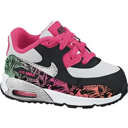 air max bebe fille taille 24