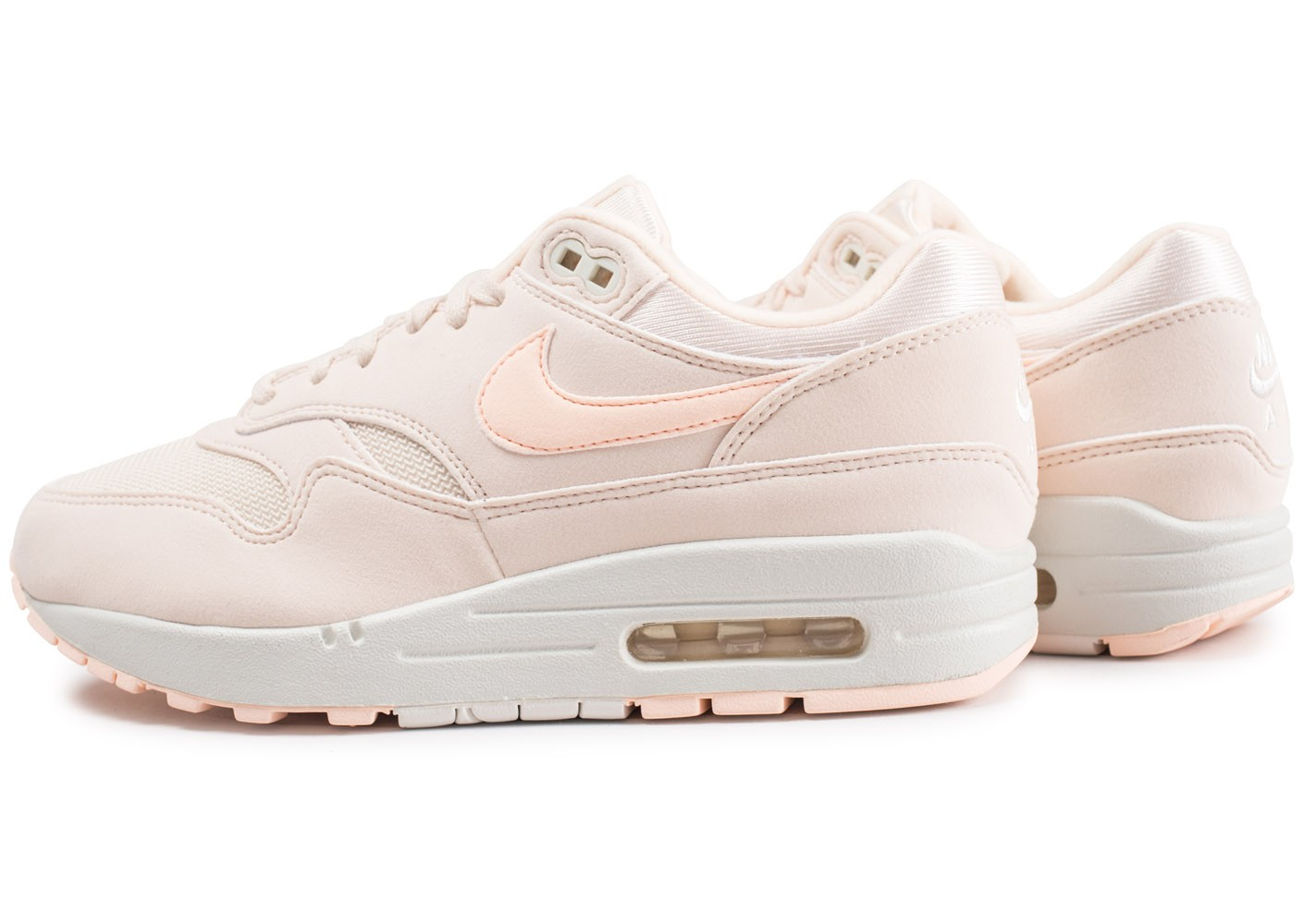 air max rose pale 2017