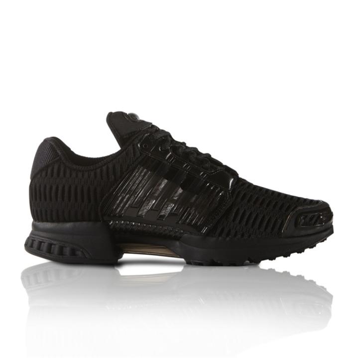 adidas homme chaussures gel