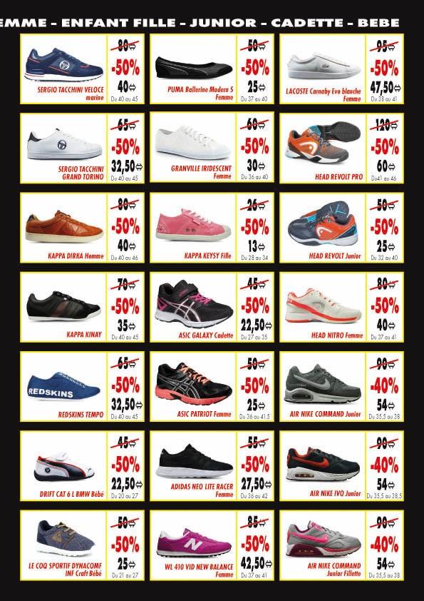 sandales pour femme,sport 2000 chaussure,basket adidas pour