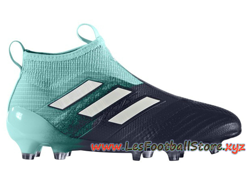 Pas Cher Adidas Foot Chaussures Chaussures Adidas F1TJ3ulKc